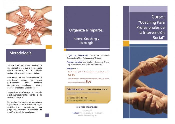 trc3adptico-curso-20-hrs-1